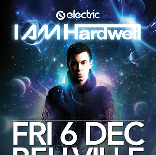 CPT_Hardwell_reduced.png