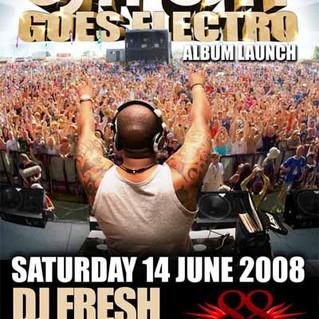 dj_fresh_electro.jpg