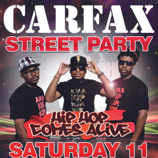 Carfax - 2010.jpg