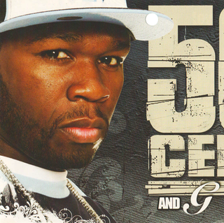 50Cent.png