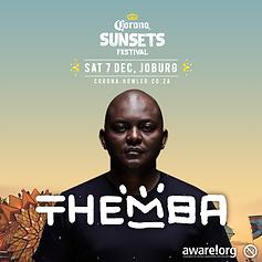 CORONA_Themba.png