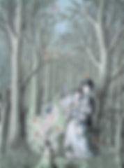 ペイネ 森のウエディング cmyk.jpg