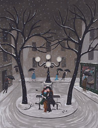 ペイネ 雪のベンチ cmyk.jpg