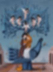 ペイネ 秋のヴィオロン RGB.jpg