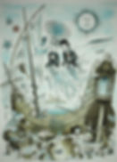 魚座 カラー.jpg