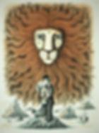 獅子座 カラー.jpg