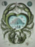 蟹座 カラー.jpg
