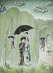 雨に濡れても.jpg