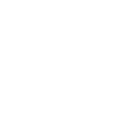 Wheel Cover-02.png