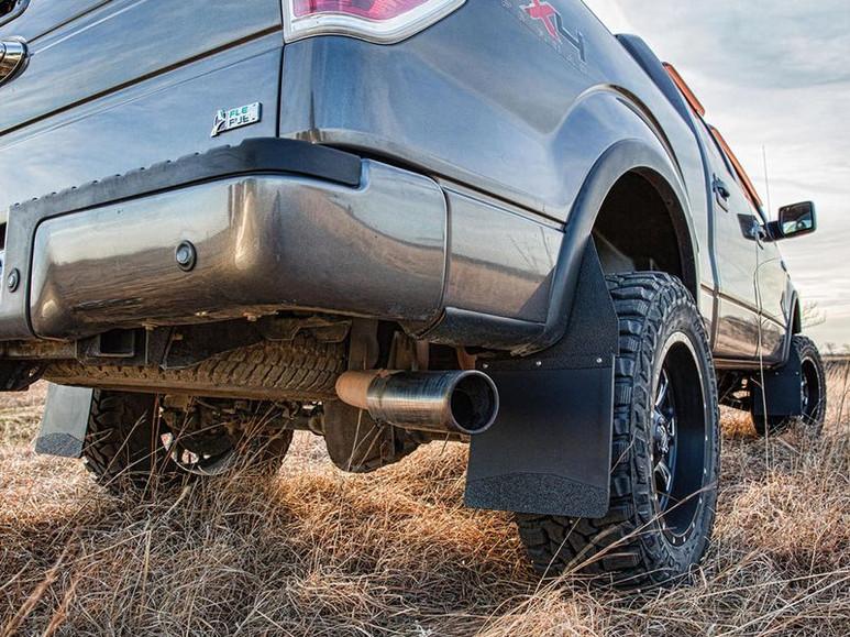 Mud Flaps.jpeg