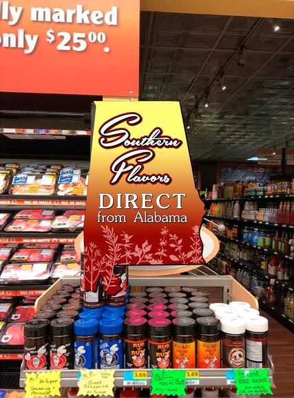 Product Display_Sign.jpg