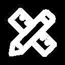 WCustom Sign Design-02.png
