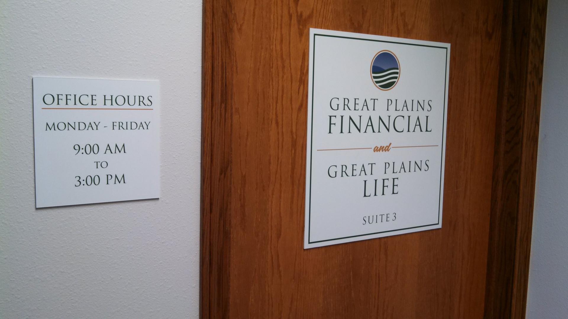 Office_Sign.jpg