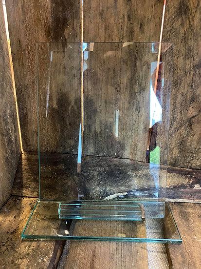 Glass  Award