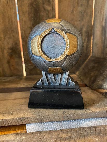 Job Lot - Football Award 11.5cm