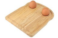 Dippy Egg Boards (price includes includes engraving)