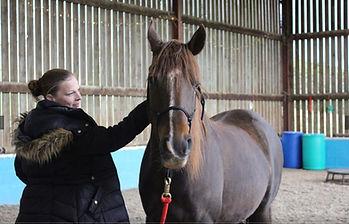 Jemma and horse.jpg