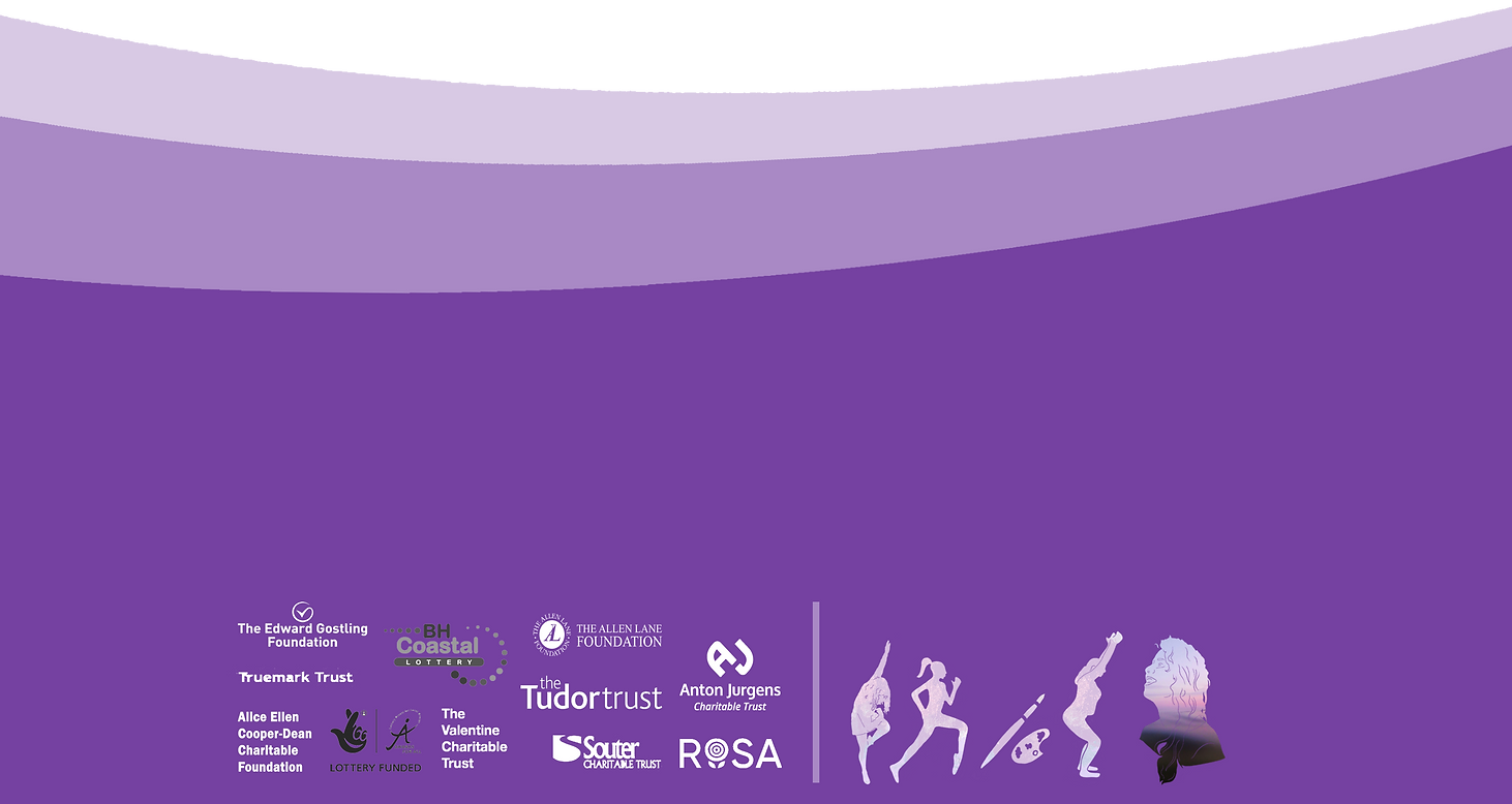 footer with funders and silhouettes.png