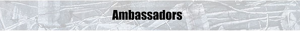 Ambassadors title.jpg