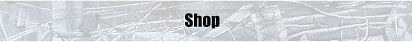 Shop title.jpg