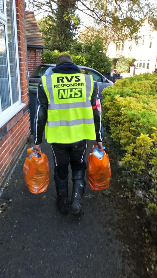 NHS responder courier.jpg