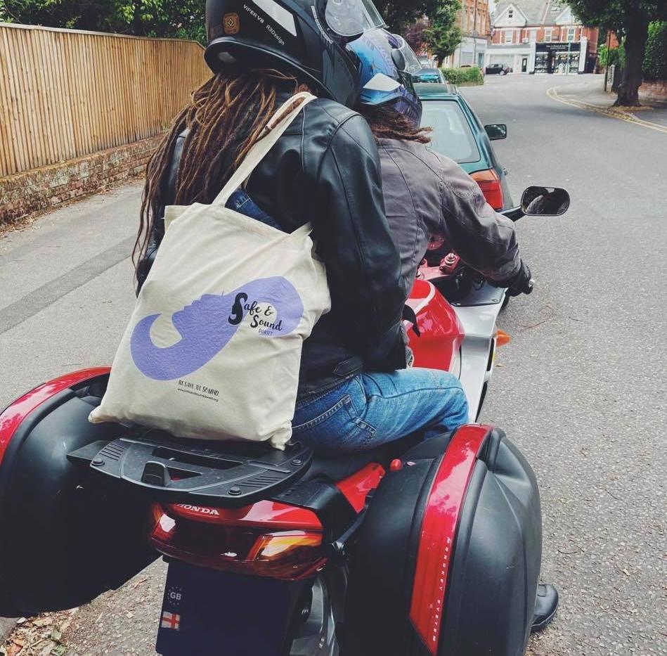Bike couriers.jpg