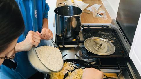 Cooking2 blurred.jpg