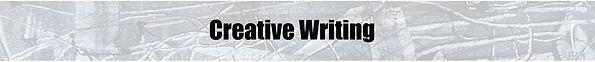 Creative Writing page title.jpg