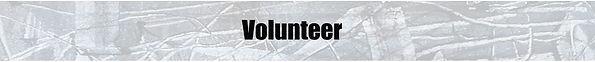 Volunteer title.jpg