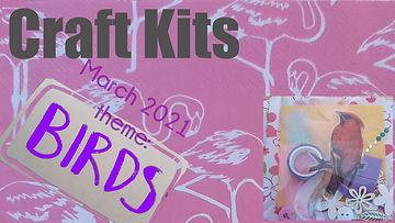 Craft kit Mar image ETSY.jpg