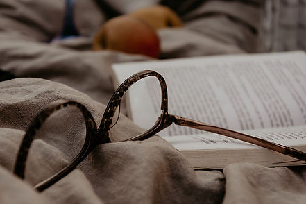 Glasses book image.jpg