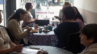 Safeandsound_Cafe_homemade food inverted