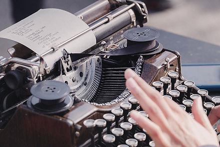 Typewriter image.jpg