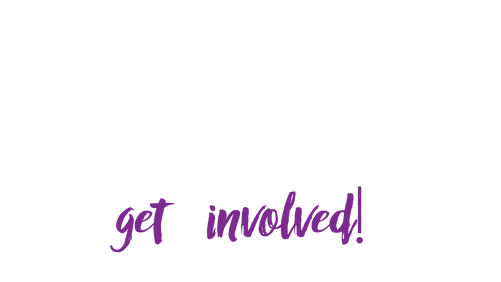 Get Involved page ad.png