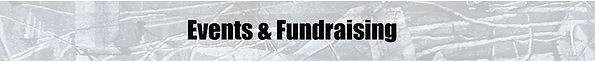 Events & fundraising title.jpg