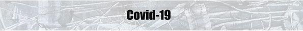 Title Covid19.jpg