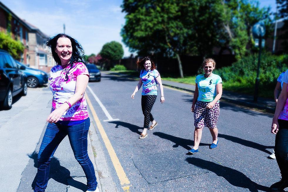 Team shot street blurred background.jpg