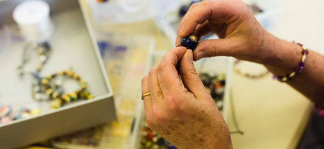 Making jewellery1.jpg