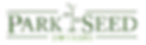 park seed logo cropped.png