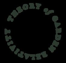 LV-Logo-Seal-Theory-DGreen.png