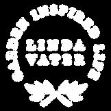 LV-Logo-Seal-White.png