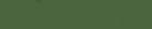 CBLogo-RGB.png