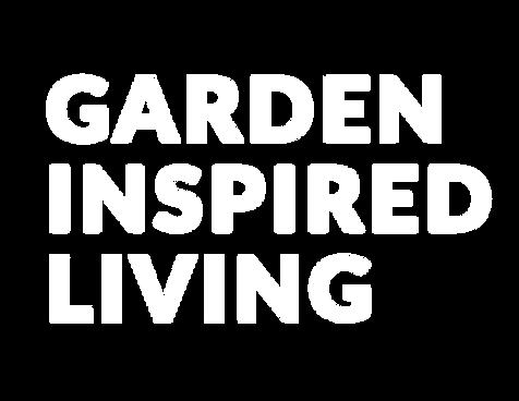 Garden Inspired Living copy.png