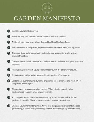 Garden manifesto.jpg
