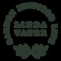 LV-Logo-Seal-DGreen.png