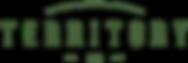 territory okc logo.png