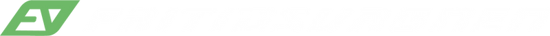 FV logotyp-vit.png