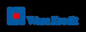 Wasa Kredit logo.png