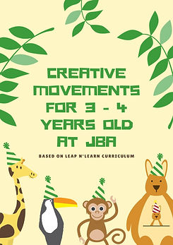 A Creative movements for 3-4 years old at JBA-2.jpg