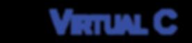Virtual C Logo - Left Sextant-01.png